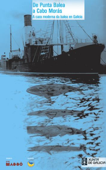 Imaxe da exposición