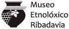 Logotipo de Museo Etnolóxico de Ribadavia