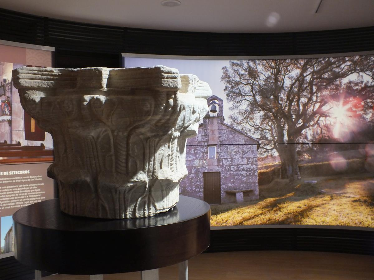History of Valga Museum