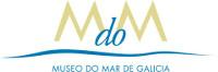 Logotipo de Museo do Mar de Galicia