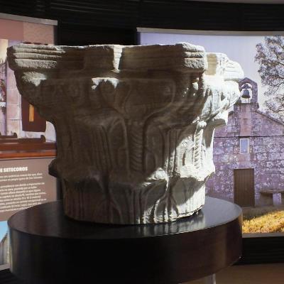 Museo da Historia de Valga