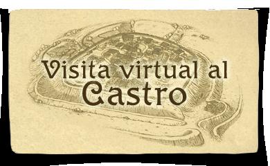 Visita virtual al Castro