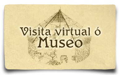 Visita virtual ó Museo